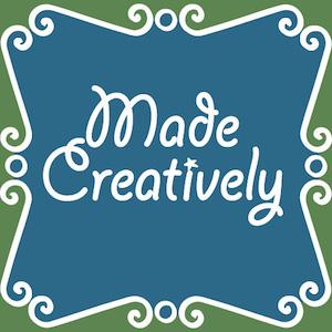 ItsMadeCreatively
