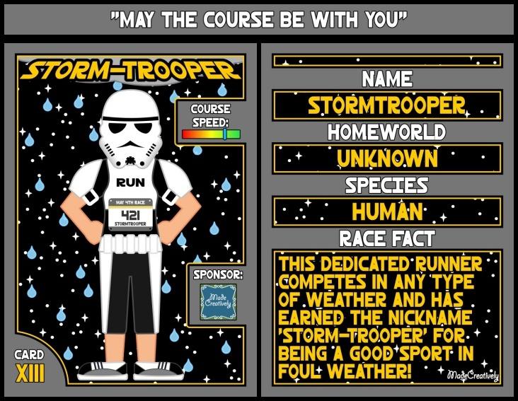 TradingCard13Stormtrooper